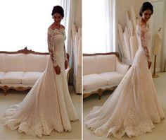 vestido-de-noiva-wanda-borges-juliana-junqueira-02