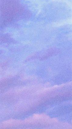 Follow Me For More: @ayexdetodo   Purple Wallpaper Iphone