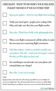 Free Printable  Travel Itinerary  Travel Itinerary Template