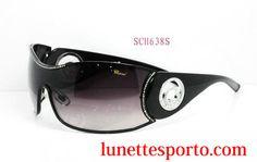 becc93ddb54 Lunettes de soleil Chopard 0067