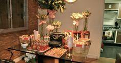 Veja seleção de ideias de decoração e lembrancinhas para chá de bebê