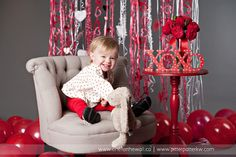 love day » One for the Wall photography
