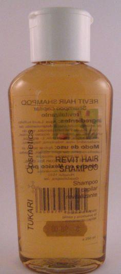 Shampoo para que crezca el cabello, contiene romero, sabila, hiedra, ortiga y chile