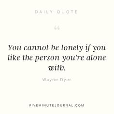Couldn't agree more! @5minutejournal