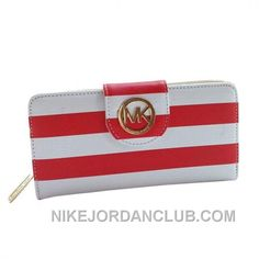 http://www.nikejordanclub.com/michael-kors-striped-travel-large-red-wallets-authentic-8tpbh.html MICHAEL KORS STRIPED TRAVEL LARGE RED WALLETS AUTHENTIC 8TPBH Only $32.00 , Free Shipping!