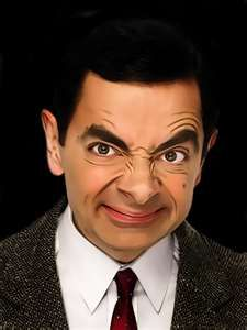 Image Search Results for mr bean