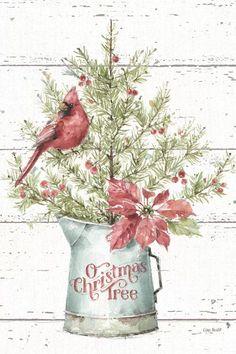 Christmas Scenes, Noel Christmas, Vintage Christmas Cards, Christmas Pictures, Christmas Wishes, Xmas, Christmas Crafts, Christmas Decorations, Christmas Ornaments
