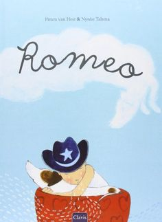 Romeo di Pimm Van Hest http://www.amazon.it/dp/8862582617/ref=cm_sw_r_pi_dp_um6tub1YPNSGW