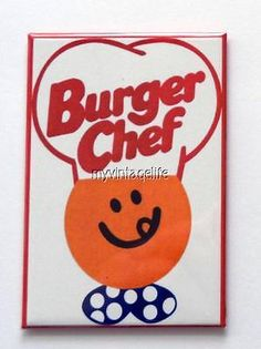 Vintage Restaurant, Logo Restaurant, Sweet Memories, Childhood Memories, Childhood Toys, Home Burger, Chef Logo, Oldies But Goodies, I Remember When