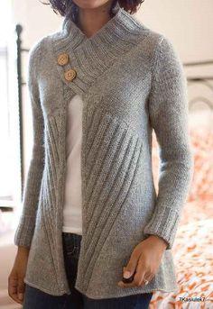 trico+blusa+cinza+ponto+barra.jpg 500×728 pixeles