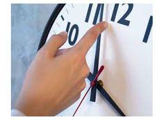 Horário de verão terá redução de 4% em MG http://www.passosmgonline.com/index.php/2014-01-22-23-07-47/geral/2974-horario-de-verao-tera-reducao-de-4-em-mg