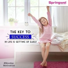 #MondayMotivation #MotivationalQuote #Motivation #Facts #Monday #Mondays