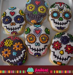 Day of the dead, The dead and Mexican skull art on Pinterest