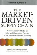 For the last 40 years, supply-driven sales and operations planning (S) has been a consistent management process for the manufacturing and distribution of consumer and industrial products. However, in today's customer-centric world, demand now dominates product variation and complexity and has sparked extreme service demands. In this climate, supply-driven S has resulted in higher inventories, lower manufacturing productivity, and decreases in distribution efficiency.