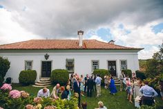 portugal-wedding-photographer-053