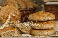 Yummy Treats, Sausage, Bakery, Tasty, Meat, Cooking, Recipes, Beef, Sausages