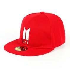Fashion Black White Adjustable Snap Back Iron Ring – Jonny Shops, baseball, cap, snapback, fitted, hatlander, lids, hats, guys, men, boys, teens, snp, trucker.