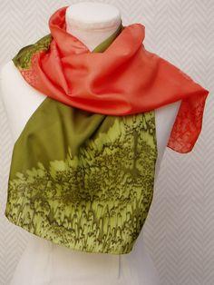 a29b2949a9fd 738 meilleures images du tableau foulard   Hermes scarves, Silk ...