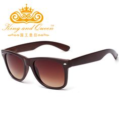 Fashion Sunglasses Men/Women Imitation Wood Sunglasses UV400 Oculos De Sol Masculino Sunglasses Women Eyewear Oculos Lady Gafas