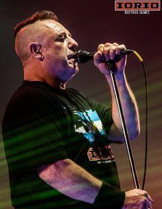 Hard Rock, Pearl Jam, Death Note, Rock N Roll, Concert, Sea, Frases, Metal Music Bands, Musica