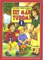 Letölthető könyvek :: Iskolas-leszek Nap, Ronald Mcdonald, Fictional Characters, Education, Fantasy Characters