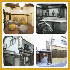 guesthouse u-en osaka top_1