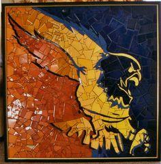 eagles-shield-lg.jpg (600×608)