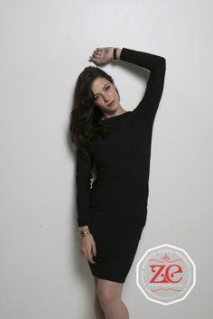 Joanne Frisby - www.zephotography.com.au Photography, Wedding, Black, Dresses, Fashion, Valentines Day Weddings, Vestidos, Moda, Photograph