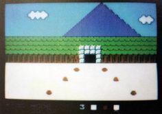 LIMA VAGA: El secreto de la saga The Legend of Zelda