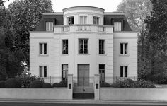 Aktuelle Projekte | Ralf Schmitz GmbH & Co. KGaA