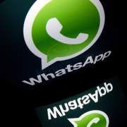 FEB. 22nd, 2014 ~ WhatsApp Has Outage After Facebook Buyout