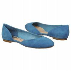 Women's dolce vita Laci Teal Suede Shoes.com
