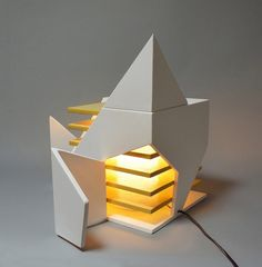 folding-light-michael-jantzen-9