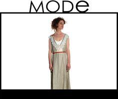 Dresses, Fashion, La Mode, Curve Dresses, Gowns, Moda, Dress, Fasion, Day Dresses