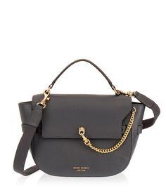 0d192183ac 60 Best Handbags images