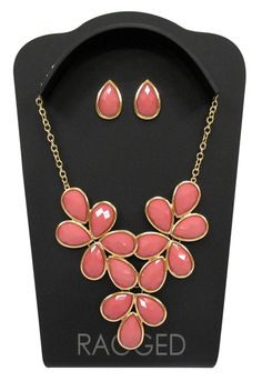I luv this style     #necklace #accesorios