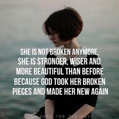 Inspirational Quotes about life to give you motivation in life, inspirational quotes that work today Faith Quotes, Bible Quotes, Me Quotes, Heartbreak Quotes, Bible Bible, Selfie Quotes, Peace Quotes, Quote Life, Strong Quotes