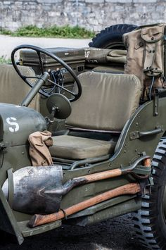 I like this incredible classic jeep vehicles Old Jeep, Jeep Tj, Jeep Truck, Jeep Wrangler, Jeep Gear, Jeep Willys, Jeep Wagoneer, Military Jeep, Military Vehicles
