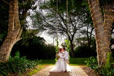 Have a great weekend everyone. South African Weddings, Tie The Knots, Celebrity Weddings, Portrait Photographers, Bride Groom, Wedding Photos, Happiness, Wedding Photography, Couples