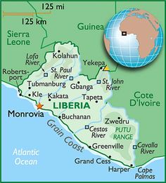 My next trip will be in the spring.  A medical mission to Monrovia, Liberia, West Africa with Dignity: Liberia working in conjunction with Freedom from Fistula, a UNFPA supported group.