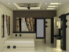 Search A List Of Top Interior Designers In Dehradun Uttarakhand Here Choose Any Nice Designer From And Got The Superb House Decoration