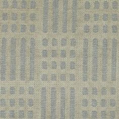Spectacular chenille stone fabric by Highland Court. Item HU15841-435. Huge savings on Highland Court luxury fabric. Free shipping! Search thousands of designer fabrics. Only first quality. Swatches available. Width 55 inches.
