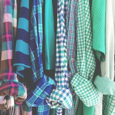 Lover of good clothes and all things preppy, Southern, and Louisianan Preppy Outfits, Preppy Style, Winter Outfits, Style Me, Cute Outfits, Country Outfits, Winter Clothes, Outfits Con Camisa, Party Shirts