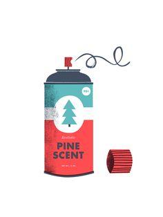 pine scent.jpg