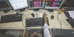 Indian Stock Market Tips|Commodity Market Tips|Equity Trading Tips: F&O cues: Nifty 8800 Call sheds 8.3 lakh shares in...