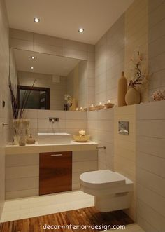 home decor interior design decoration image picture photo bathroom http://www.decor-interior-design.com/bathroom-interior-design/bathroom-interior-design-26/