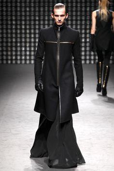 futuristic costume designer men - Google zoeken