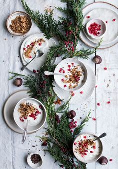 Food Photography Tips Videos Christmas Party Food, Xmas Food, Christmas Mood, Noel Christmas, Christmas Events, Christmas Morning, Christmas Flatlay, Christmas Food Photography, Food Photography Styling