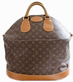 e80c99b026f7 louis-vuitton handbags black  Louisvuittonhandbags