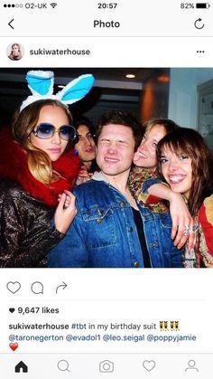 Forex billionaire club instagram